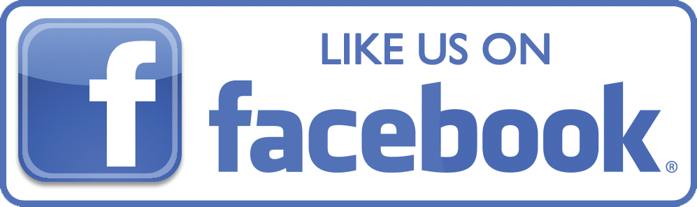 Like Hill-Dale Veterinary Hospital on Facebook